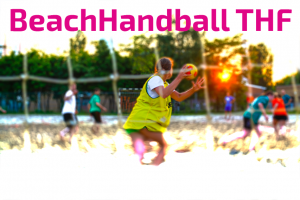 BeachHandball_THF
