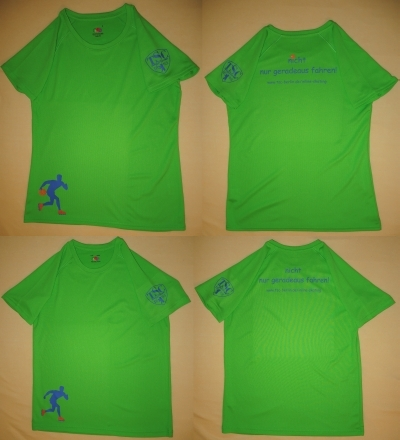 alle Shirtsvarianten