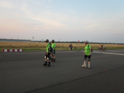 03_Training Tempelhofer Feld_2015