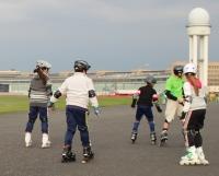 01_FlughafenOlympiade