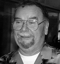 Peter Piasek