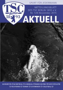 TSC_Aktuell_Nr_128