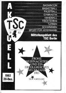 TSC_Aktuell_Nr_020