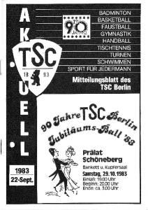TSC_Aktuell_Nr_023