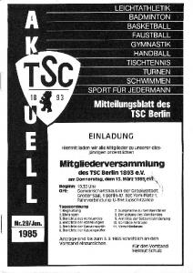 TSC_Aktuell_Nr_029