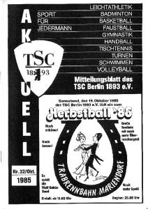 TSC_Aktuell_Nr_032
