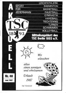 TSC_Aktuell_Nr_040