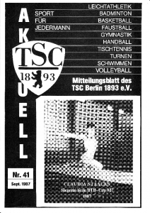 TSC_Aktuell_Nr_041