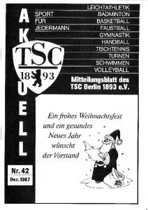 TSC_Aktuell_Nr_042