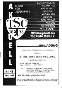 TSC_Aktuell_Nr_043