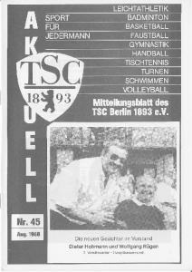 TSC_Aktuell_Nr_045