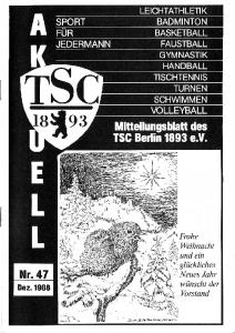 TSC_Aktuell_Nr_047