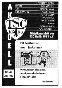 TSC_Aktuell_Nr_049