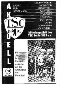 TSC_Aktuell_Nr_050