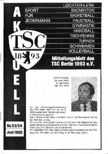 TSC_Aktuell_Nr_053