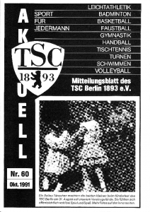 TSC_Aktuell_Nr_060