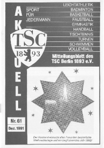 TSC_Aktuell_Nr_061