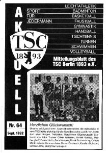TSC_Aktuell_Nr_064