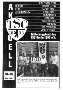 TSC_Aktuell_Nr_068