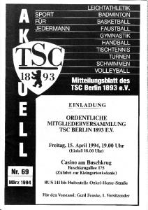 TSC_Aktuell_Nr_069