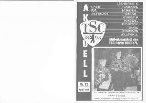 TSC_Aktuell_Nr_073