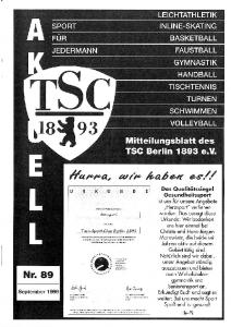 TSC_Aktuell_Nr_089
