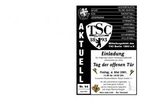 TSC_Aktuell_Nr_094