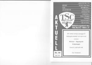 TSC_Aktuell_Nr_098
