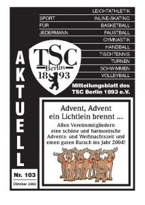 TSC_Aktuell_Nr_103
