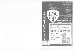 TSC_Aktuell_Nr_105