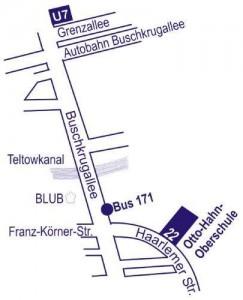 Haarlemerplan_klein