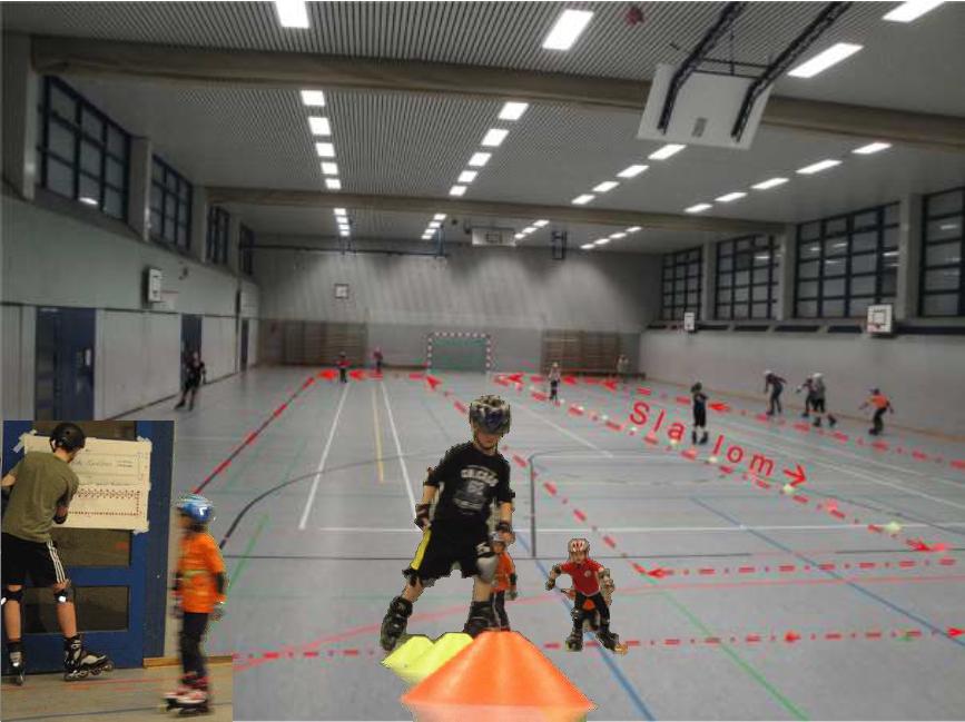 Kids Training_03