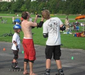 Sommerfest 2011_01