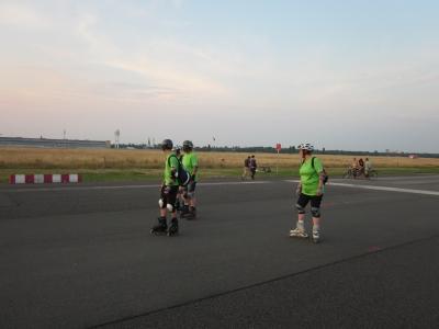 03_Training Tempelhofer Feld_2015