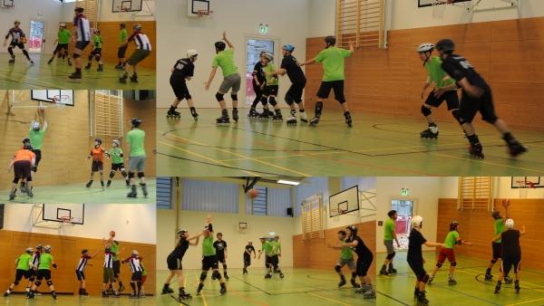 05_IBB Turnier 16
