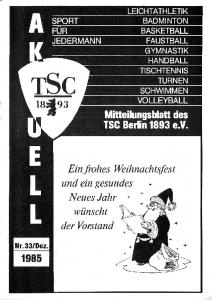 TSC_Aktuell_Nr_033