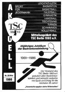 TSC_Aktuell_Nr_035