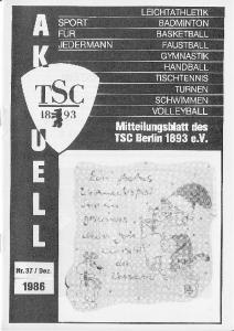 TSC_Aktuell_Nr_037