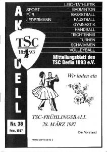 TSC_Aktuell_Nr_038