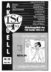 TSC_Aktuell_Nr_039