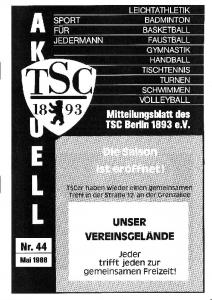 TSC_Aktuell_Nr_044