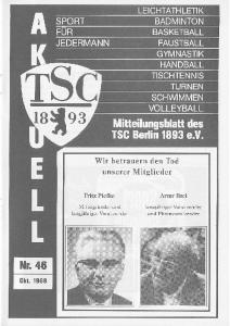TSC_Aktuell_Nr_046