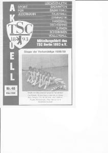 TSC_Aktuell_Nr_048