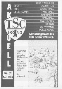 TSC_Aktuell_Nr_051