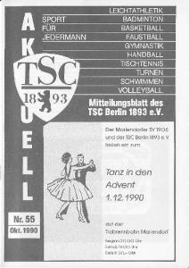 TSC_Aktuell_Nr_055