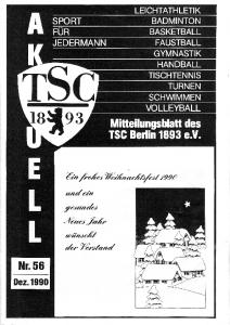 TSC_Aktuell_Nr_056