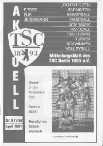TSC_Aktuell_Nr_057
