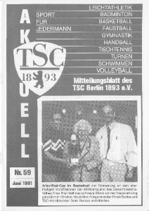 TSC_Aktuell_Nr_059