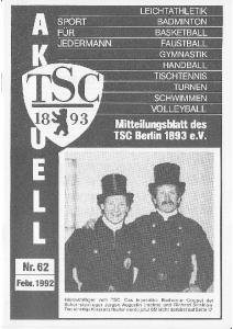 TSC_Aktuell_Nr_062