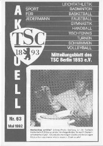 TSC_Aktuell_Nr_063
